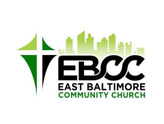 East Baltimore Community Church
