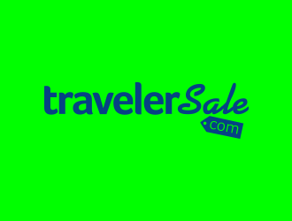 travelersale.com