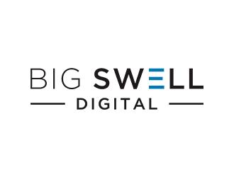 Big Swell Media