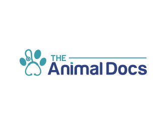 The Animal Docs