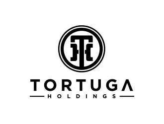 Tortuga Holdings  winner