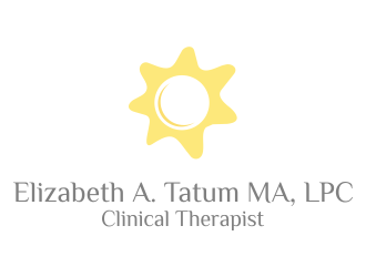 Therapist Logos