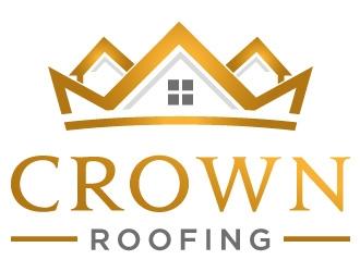 Crown Logos