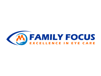 Family Focus Eye Care