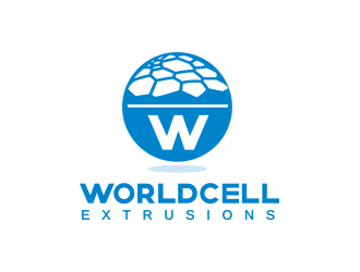 Worldcell Extrusions  winner
