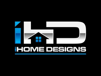 iHD / iHome Designs  winner