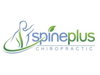 Chiropractic Logos