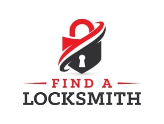 Find A Locksmith  winner