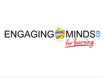 Engaging Minds for Learning