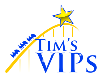 Tims VIPs