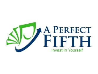 A Perfect Fifth      slogan:  Lose Money On Yourself