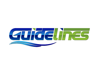 Guidlines/ also GuidlinesMedia