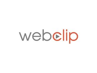 webclip logo design
