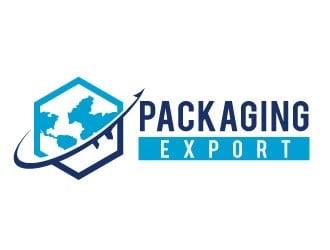 Packaging Export