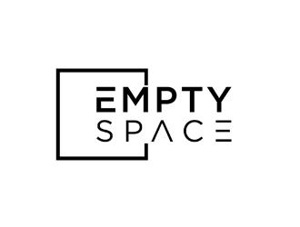 EmptySpace logo design