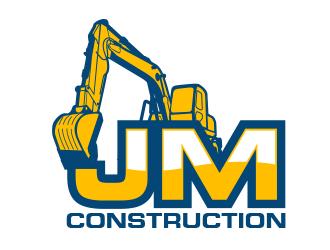 Contractor Logos
