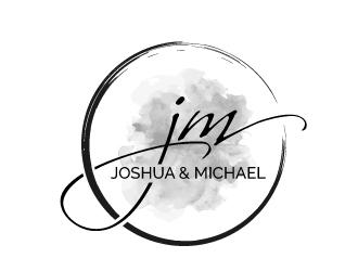 Michael & Joshua logo design