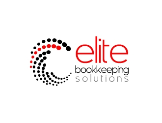Elite Bookkeeping Solutions