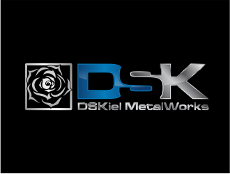 DSKiel MetalWorks  winner