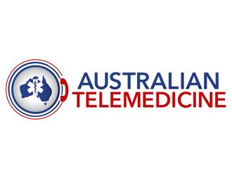 AUSTRALIAN TELEMEDICINE