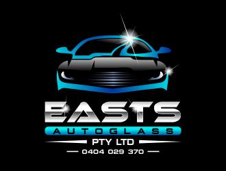 EASTS AUTOGLASS PTY LTD