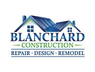 BVW Enterprises, LLC logo design