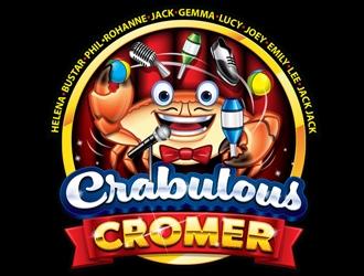 Crabulous Cromer