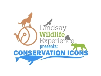 Lindsay Wildlife Experience   winner