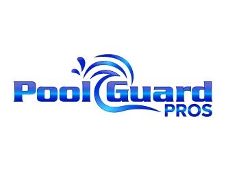 Swimming Pool Logo Design For Only 29 48hourslogo