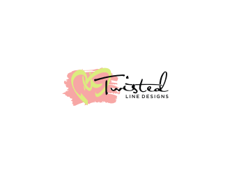 logo design by aisya