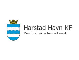 See info logo design