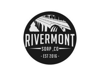 Soap Logos