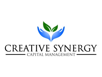 Creative Synergy Capital Management