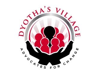 Dyothas Village