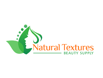 Natural Textures Beauty Supply, LLC