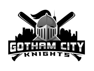 Gotham City Knights  winner