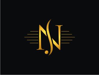 Nikita Sukhikh logo design
