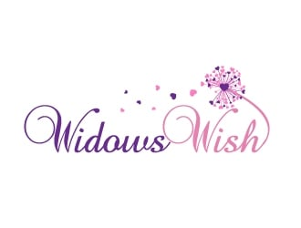 Widows Wish  winner