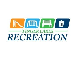 Finger Lakes Recreation  winner