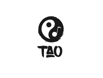 Name of the company is Tao. There is currently no logo. logo design