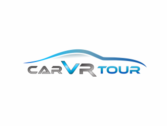 CarVR Tour  winner