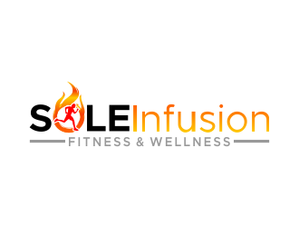 SOLEInfusion Wellness  winner