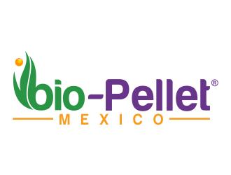 BIO-Pellet Mexico