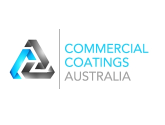 Commercial Coatings Australia