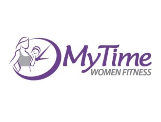 My Time Women Fitness