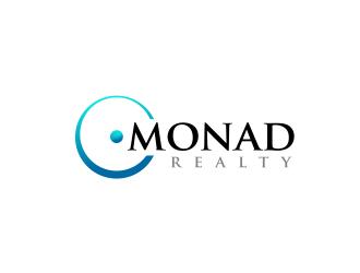 Monad Realty