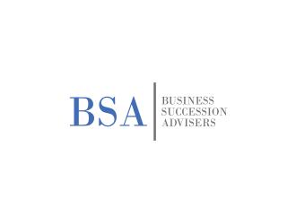 Business Succession Advisers
