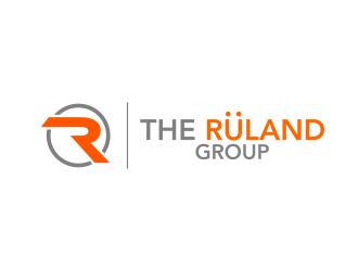 The Ruland Group logo design winner