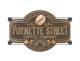 Poynette Street Coffee Company  winner