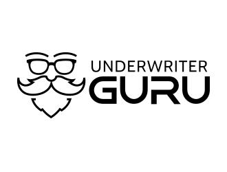 Insurance  Guru logo design